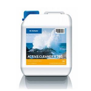drschutz Actief Reiniger R280 10 liter