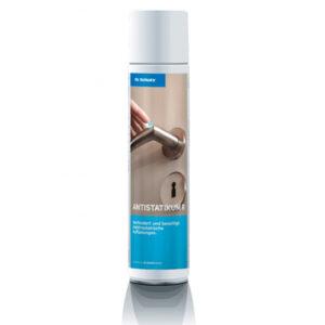 drschutz Antistaticum R400 ml