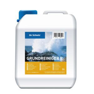 drschutz Basisreiniger 5 liter
