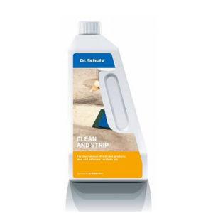 drschutz Basisreiniger R 750 ml