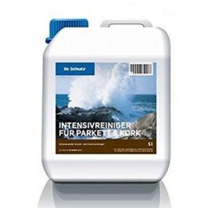 drschutz Intensief reiniger 5 liter