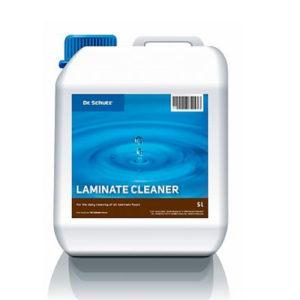 drschutz Laminaat reiniger 5 liter