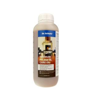 drschutz Premium onderhouds olie 250 ml