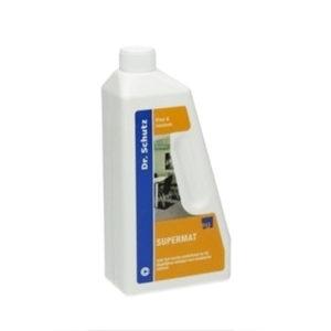 drschutz Supermat 750 ml