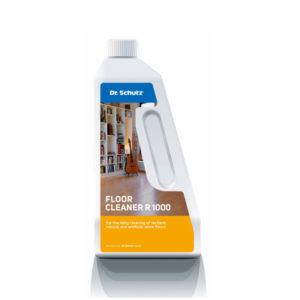 drschutz Vloerreiniger R1000 750 ml