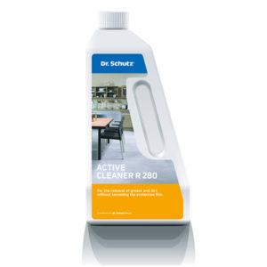 drschutz Actief Reiniger R280 750 ml