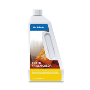 drschutz Gordijnfris Color 200 ml