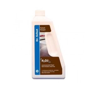 drschutz Terras olie 750 ml